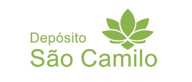 Depósito São Camilo