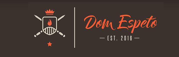 Dom Espeto