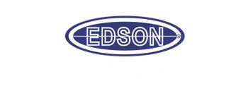 Edson Gráfica