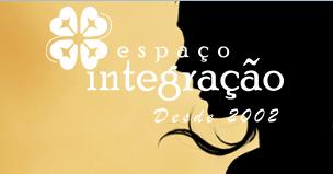 Espaço Integração