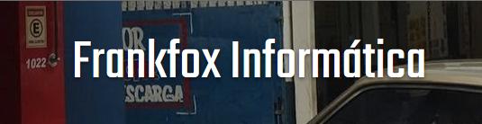 Frankfox Informática