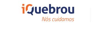 iQuebrou