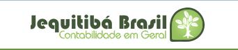 Jequitibá Brasil