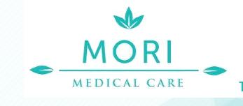 Mori – Medical Care