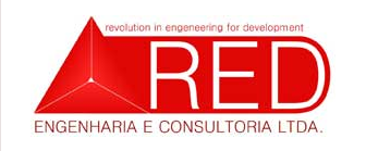 Red Engenharia