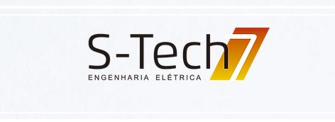 S-Tech7