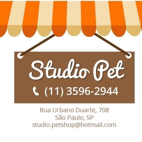 Studio Pet