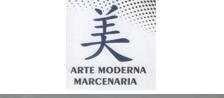 Arte Moderna Marcenaria