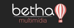 Betha Multimídia