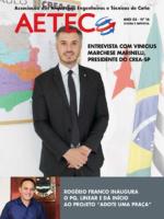 Edição nº 16 – Fevereiro