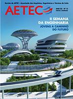 Edição nº 15- Novembro